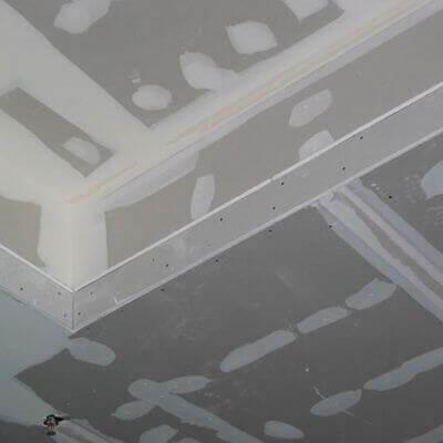 Empresa de Forro de Drywall